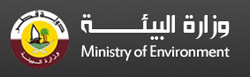 24ministry-of-environment