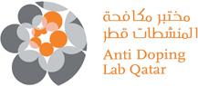 26anti-doping-lab-qatar