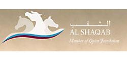 27al-shaqab